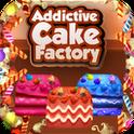 Addictive Cake Factory
